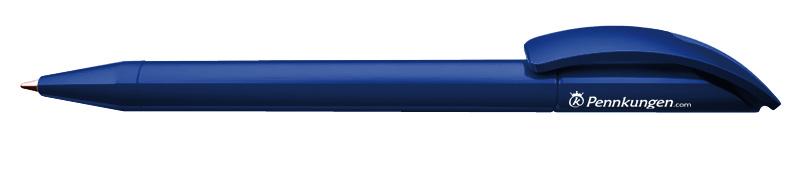 DS3 Polished penna bild