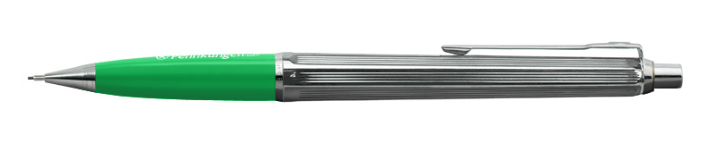 Epoca Chrome Stift penna bild