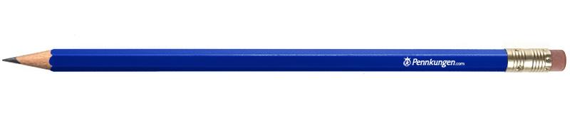 Hex Erase penna bild