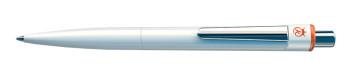 Titta närmare på pennan K1
