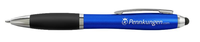 Nimbus Touch penna bild
