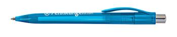 Titta närmare på pennan X-Go