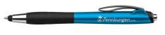 Se alla priser och färger för pennan Mercury Touch