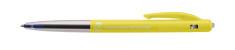Se alla priser och färger för pennan M10